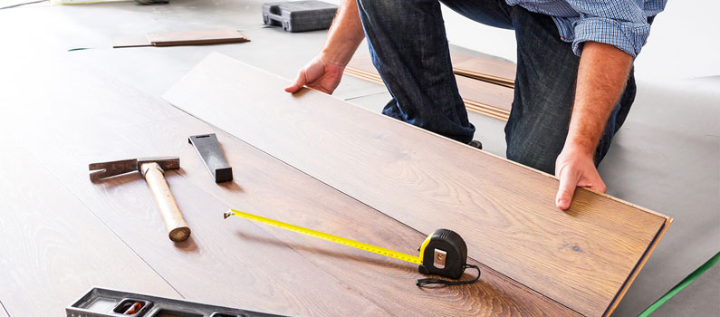 6 Things to Avoid When Remodeling Your Home
