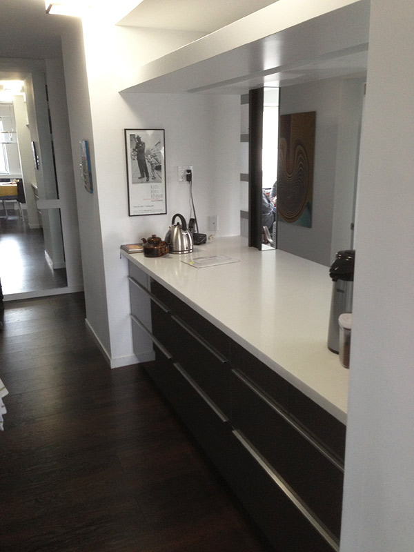 Affrordable Custom Kitchen Renovation In Toronto Amp Richmond Hill