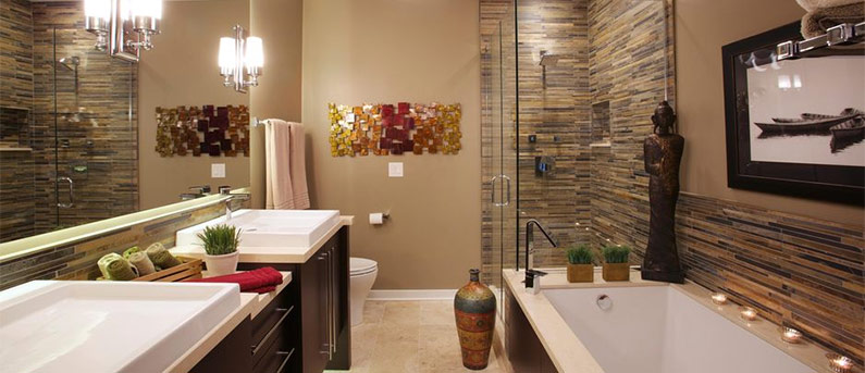6 Important Things to Consider Before Beginning your Bathroom Remodel