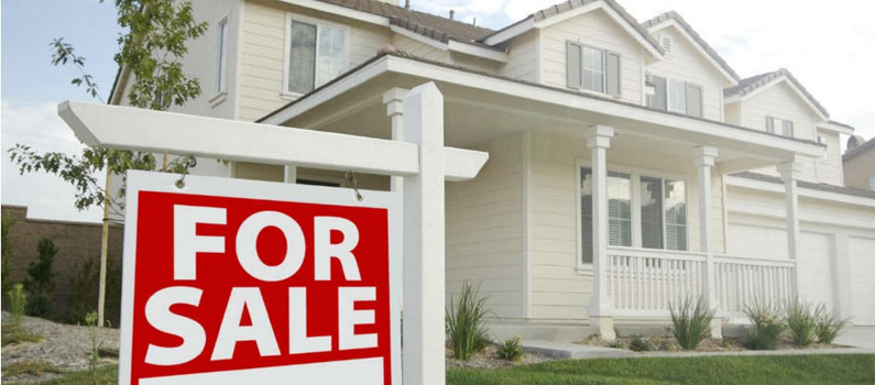 Get Your House Ready to Sell With Help From a Professional