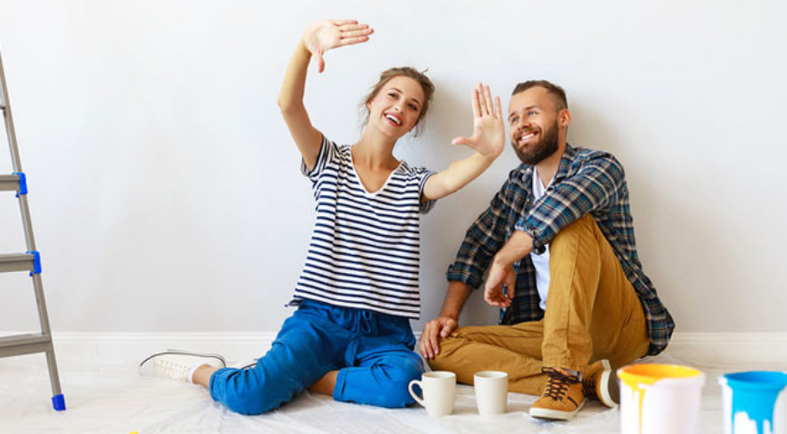 5 Tips to Help You Save Money on Your Renovation