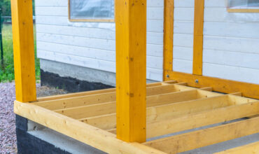 Everything You Need To Know About Home Additions In Toronto