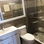 Bathroom Renovation In Toronto Gta