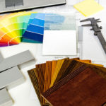 4 Things to Do Before Your Home Renovation Begins