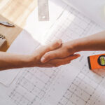 Choosing a Reliable Toronto Contractor for Your Custom Home