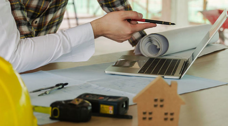6 Things to Look for When Hiring a Contractor