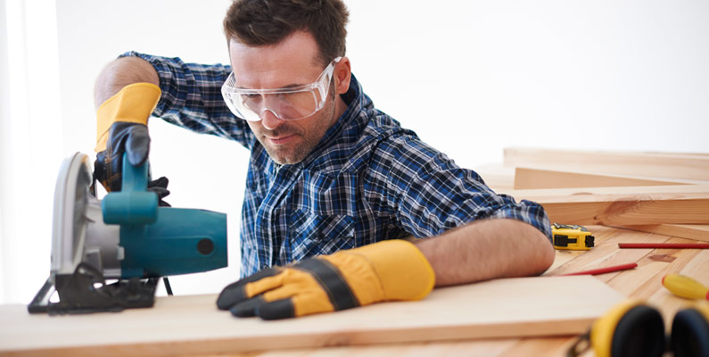 Why You Should Start a Home Addition in the Spring
