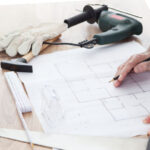 How To Improve Your Home: A Step-By-Step Guide