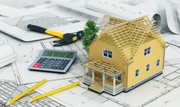 6 Mistakes to Avoid During a Home Renovation
