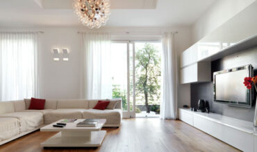 Ideas For Your Next Family Home Renovation