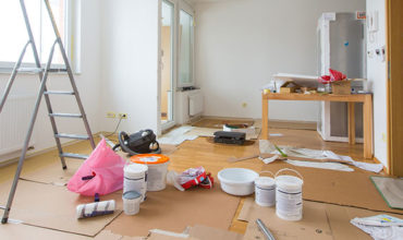 Will Phased Renovation Work for Your Renovation Project?