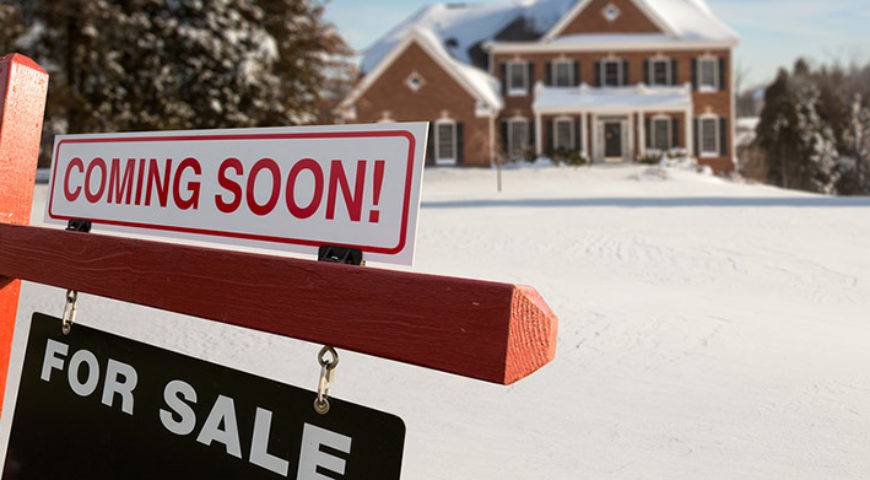Renovating Your Home Before Putting It on the Market