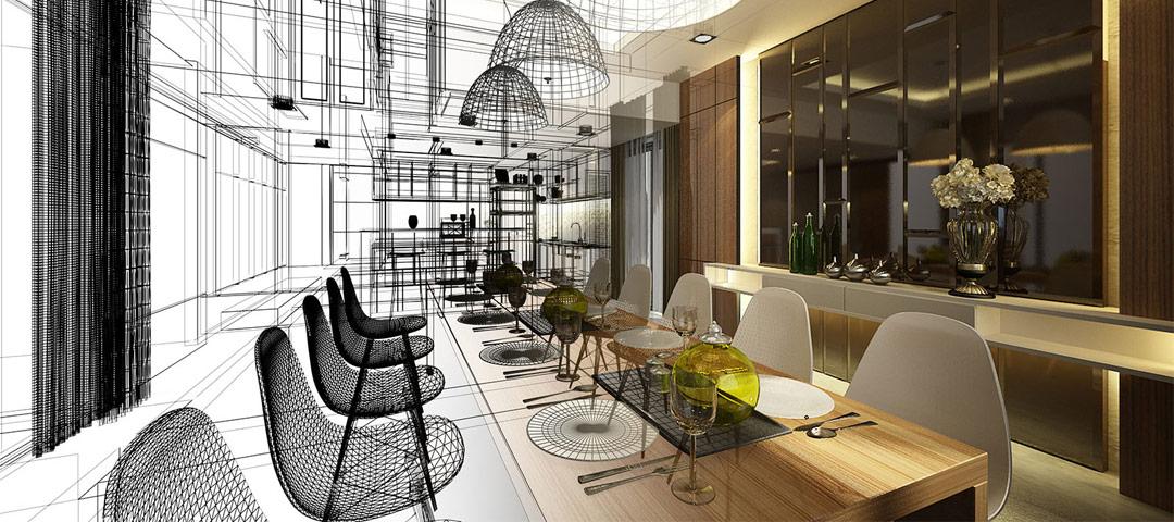 Restaurant Construction Design Toronto