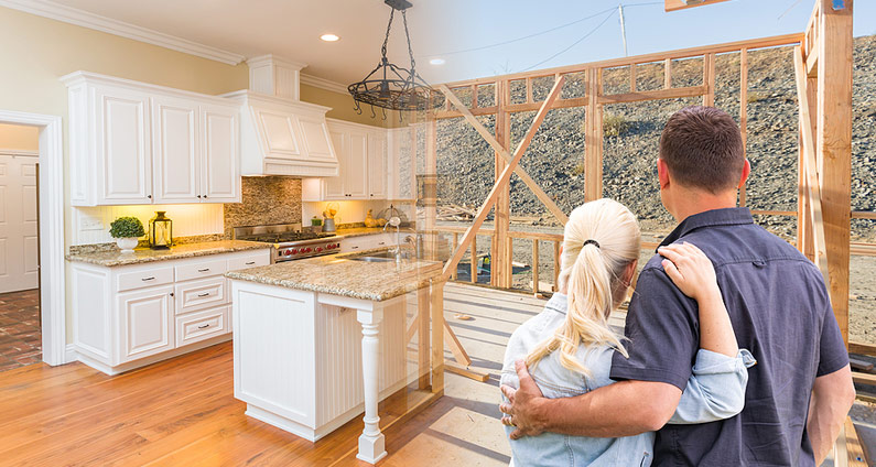 5 Tips for Safety to Keep in Mind When Remodeling