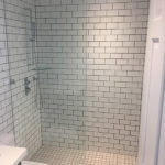 Small Bathroom Renovation Iremodel