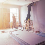 6 Tips for a Successful Home Renovation Project