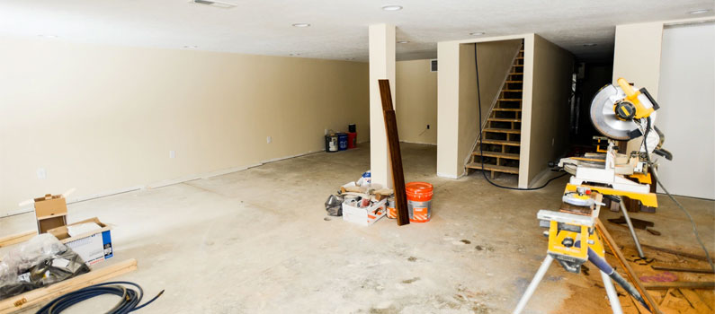 Tips Keeping House Tidy Remodeling