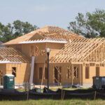 Toronto Building Permits FAQ: What You Need To Know
