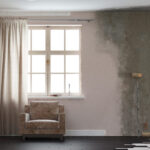 Common Issues With Older Homes & How To Fix Them