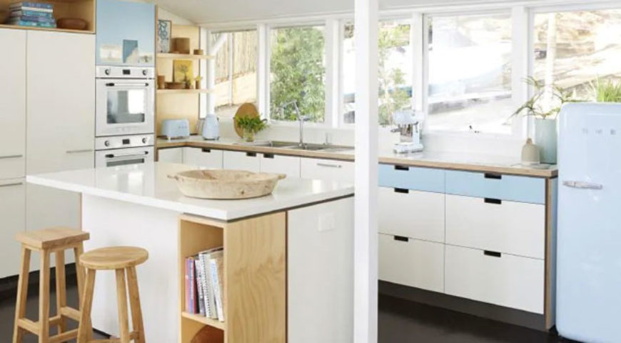 What Compromises Should You Consider When Remodeling Your Kitchen?
