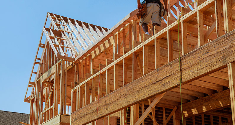 What You Need To Know About Building Permits in Toronto